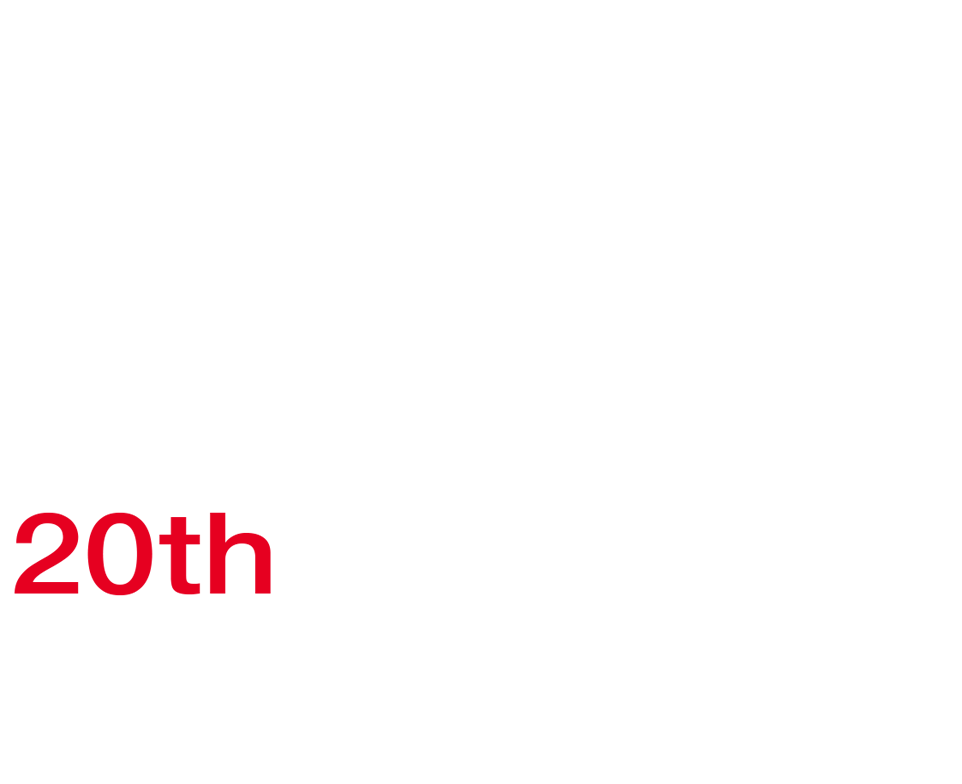 logo_s2000.png