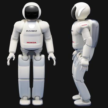 東京オリンピックで活躍するのは日本製ロボットだ!