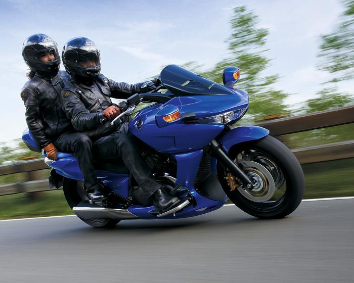 Honda   バイク   DN-01   フォ...