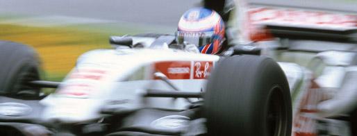Honda   F1世界選手権   第4戦 サンマリノGP