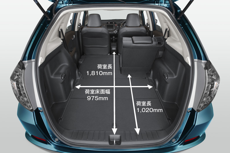 http://www.honda.co.jp/FITSHUTTLE/webcatalog/interior/luggage/image/photo_08_01.jpg