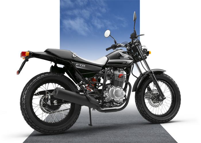 Chopper Wiring Diagram further 39458 Any C Experts 02 Grand Vitara additionally Codigos Para Para Car Town Aj Foyt together with Yamaha Xs650 Engine Diagram as well M109r Fairing With Radio For Pinterest. on suzuki boulevard wiring diagram
