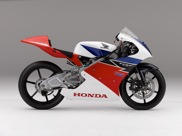 Image on 2012 Honda Cbr 250