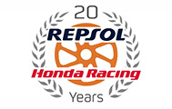Germany - Repsol Honda Team in Action