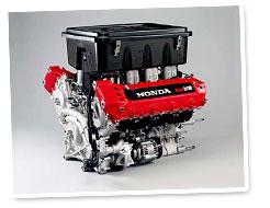 biggest honda motor   fit   accord  model honda tech honda forum
