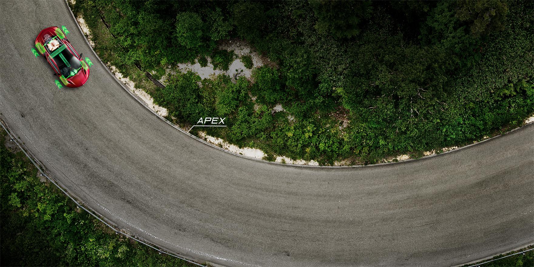 ★新型NSXが鈴鹿の高速コーナーで170km/hオーバーから全損?@チャンゲ国沢569★ [無断転載禁止]©2ch.netYouTube動画>7本 ->画像>52枚