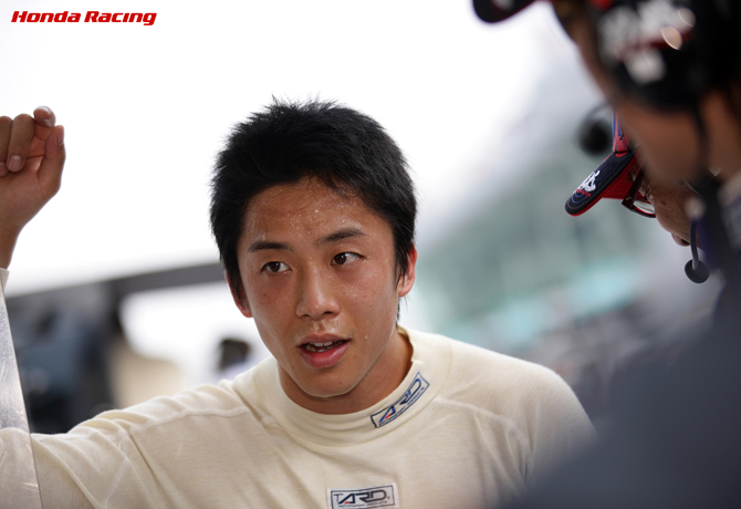 http://www.honda.co.jp/SuperGT/race2010/rd04/images/r05.jpg