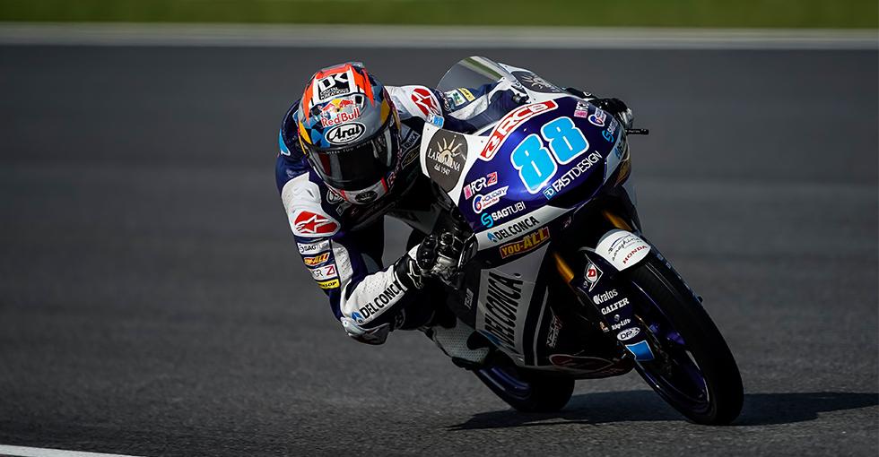 ロードレース世界選手権(MotoGP)...