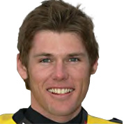 Honda | スーパースポーツ世界選手権 | カール・マガリッジ