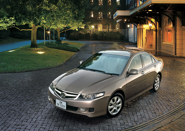 Used Cars Lawrence Ks >> 2006 Honda Accord 20EL 4WD related infomation ...