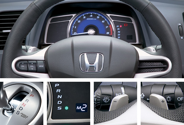 Next Honda Acura Nsx Will Have Twin Turbo V Twin Clutch Gearbox Photo Gallery in addition D Vendo Honda Civic Motor En Perfecto Estado further Lowcars   Br Corolla also Maxresdefault in addition Hondacivic Doors. on honda civic motor