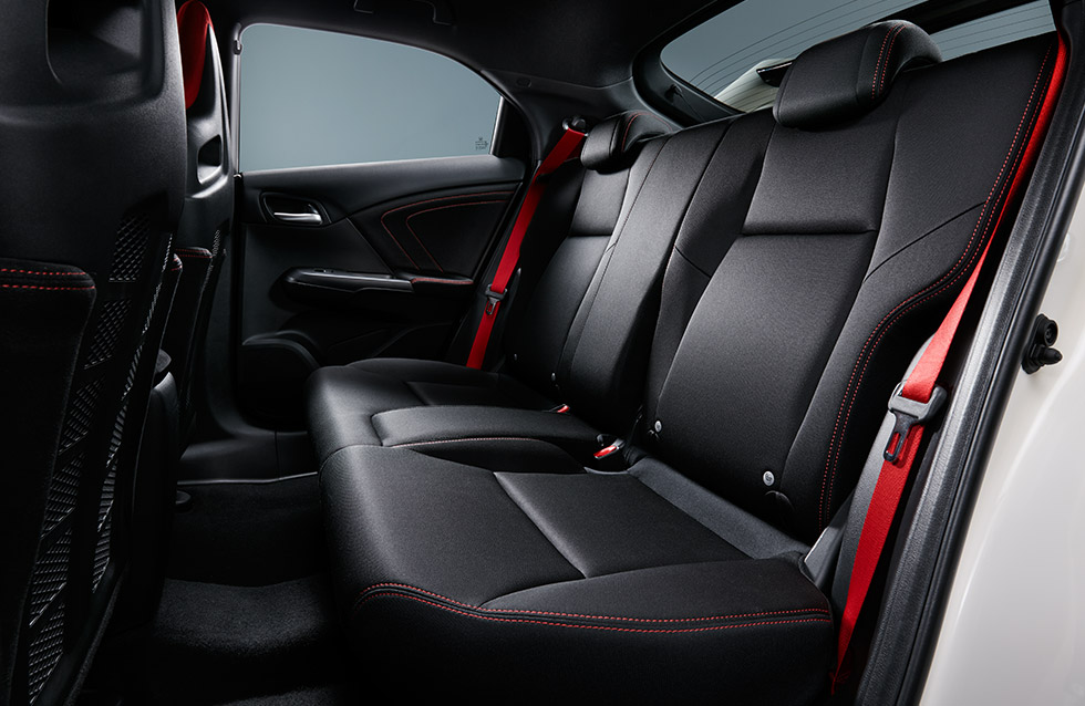 civic type r 2016 3 honda. Black Bedroom Furniture Sets. Home Design Ideas