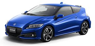 Honda|今まで販売したクルマ(...