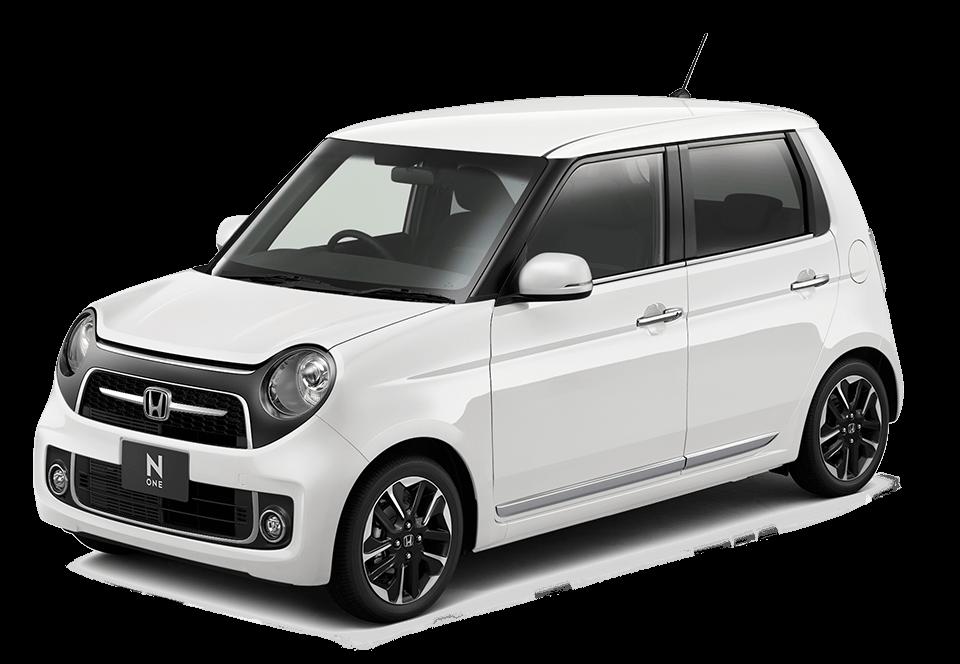 デザイン・カラー|スタイリング|N-ONE(2020年3月終了モデル)|Honda公式サイト