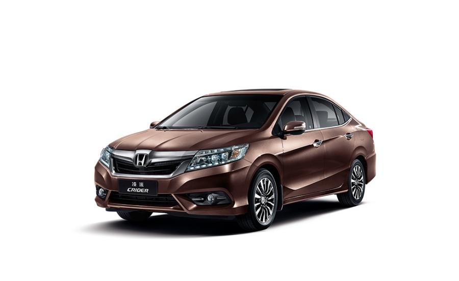 Honda | Hondaの新価値MPVコンセプトモデル「Concept M」を2013年上海モーターショーで世界初公開