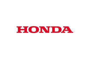www.honda.co.jp