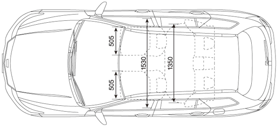 Diagram Of Front Struts Toyota Camry further Honda Accord Bumper Clips in addition 2015 Hyndai Sonata Warning Light Symbols besides Araba Haberleri besides Prayer Hands Coloring Pages. on 2017 honda accord sport sedan