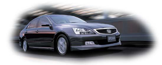 accord \u003e inspire (luxury) conversion drive accord honda forums