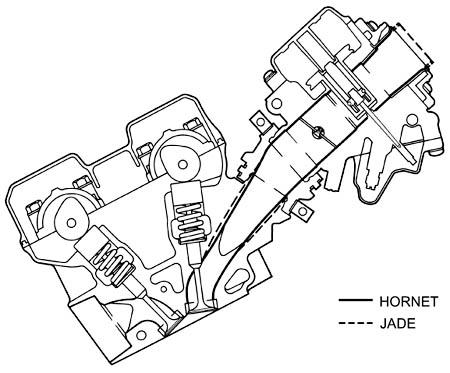 Bikez For Sale Honda Hornet 250