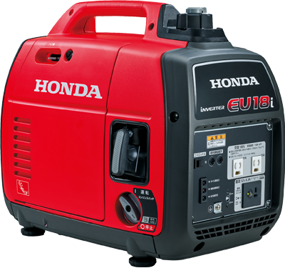https://www.honda.co.jp/generator/common_rw/img/EU18i.png