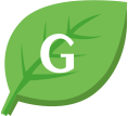 グリーン購入法災害備蓄用品適合商品