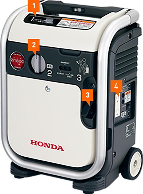 【便利情報】容量1万mAhのバッテリーを搭載した小型スーツケース発売    ※画像 ->画像>19枚