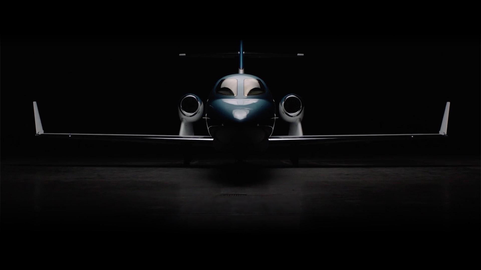26bef876af11 Honda | HondaJet