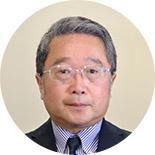 武藤 康弘先生