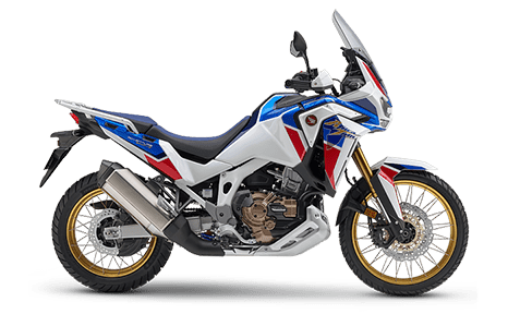 CRF1100L Africa Twin Adventure Sports〈DCT〉*1