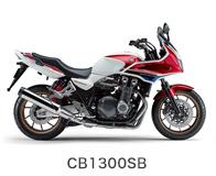 VFR1200Fのバイク買取