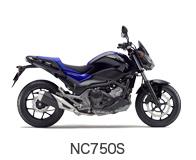 manual мотоцикла honda cb 400 ss(nc)
