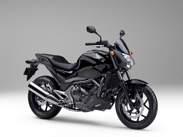 Honda Bike  Model