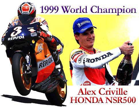 2w_rr_champion4.jpg