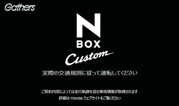 VRoid Hubでダウンロードする方法【その後の ...