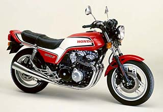 1981 Honda Cb750f as well 1981 Honda Cx500 Custom Brat Style Project Cafe Racer in addition The Winning Custom Bikes Of The Amd World Ch ionship in addition Honda cb750 2004 in addition Honda Cb 750 Seven Fifty Cafe Racer By. on 1981 honda cb750 custom