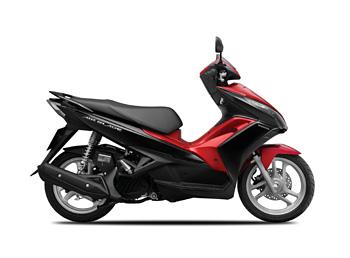 ホンダベトナム 二輪車累計生産台数1,500万台を達成
