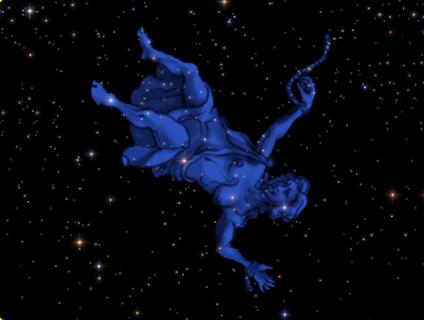 ギリシャ神話の神・女神を一覧で紹介 ...