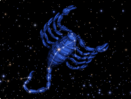 https://www.honda.co.jp/outdoor/knowledge/constellation/picture-book/scorpius/images/main_full_pc.png