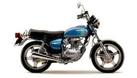 Honda | バイク製品アーカイブ ...
