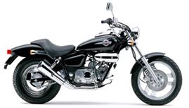 http://www.honda.co.jp/pressroom/products/images/motor/l_magna50_1995-04-22.jpg