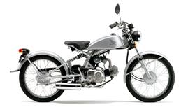 Honda F1 Motor