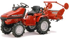 Honda rt1300 for Rt 23 honda