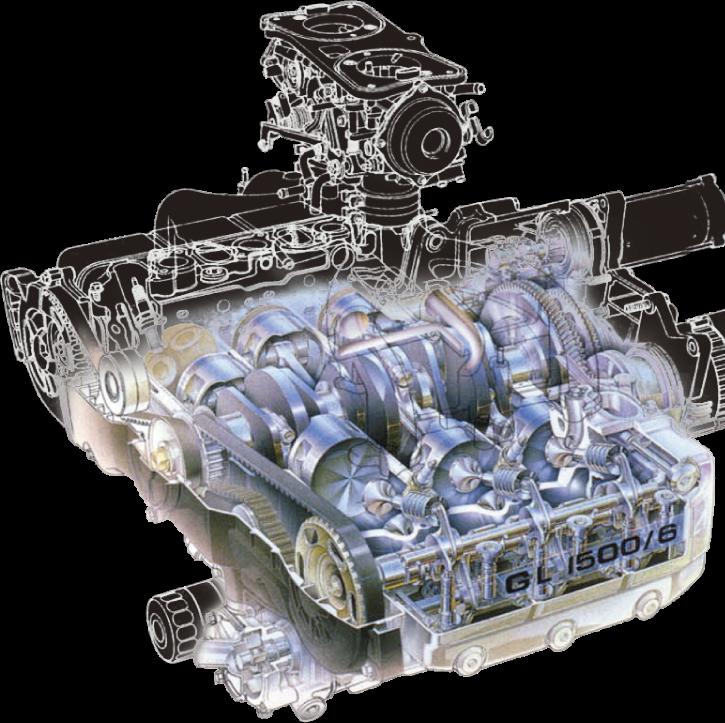 honda goldwing 1800 engine diagram small engine diagram