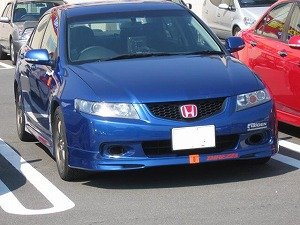 Honda | ユーザーズボイス 愛車...