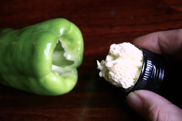 Greenpepper2